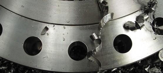 precision-engineering