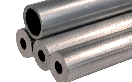 Lead tubes and lead pipes