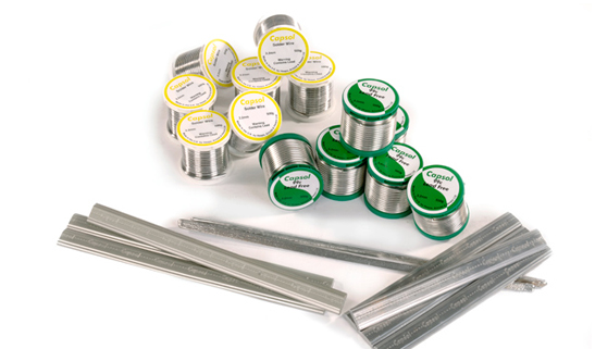 Leaded plumbing solder lead free plumbing solder