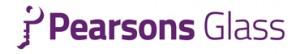 Pearsons Logo - CMYK