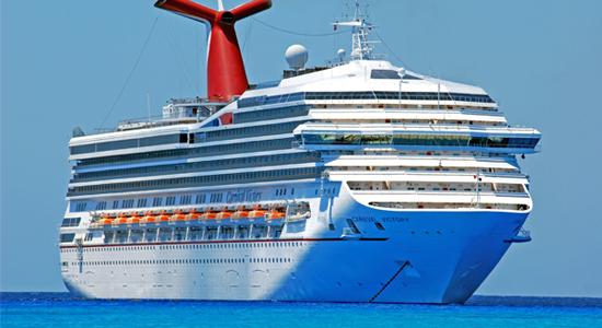 Lead ballast in ship or yacht keel