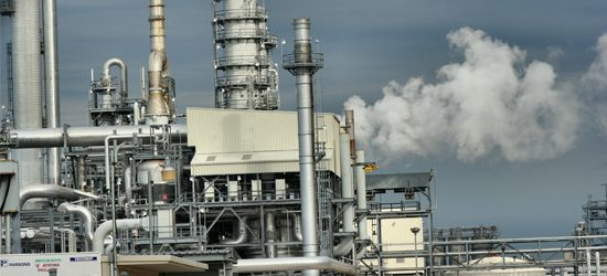 Lead shielding for nuclear industry