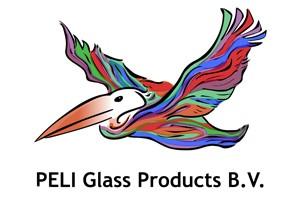 peliglass_logo-trebuchet